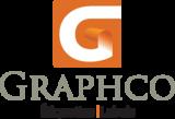 graphco-logo